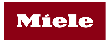 Miele mystery shopping solutions provided by Advanced Feedback