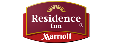 Residence Inn mystery shopping solutions provided by Advanced Feedback