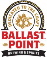 Ballast Point Brewing Mystery Shopping Provided by Advanced Feedback