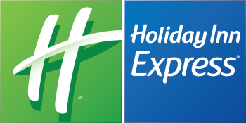 Holiday Inn Express uses Advanced Feedback phone shopping services