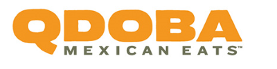 Qdoba Mexican Eats mystery shopping services provided by Advanced Feedback