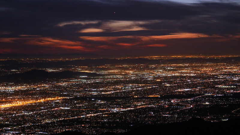 Recruiting San Bernardino mystery shoppers to meet the needs of San Bernardino area businesses.