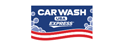 Car Wash Express Mystery Shopping Services