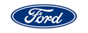 Ford mystery shopping services provided by Advanced Feedback