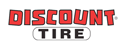 Video Shopping services and phone shops provided for Discount Tire nationwide