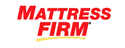 Mattress Firm video shopping provided by Advanced Feedback