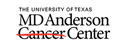 MD Anderson Mystery Shopping Research