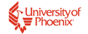 University Of Phoenix mystery shopping solutions provided by Advanced Feedback