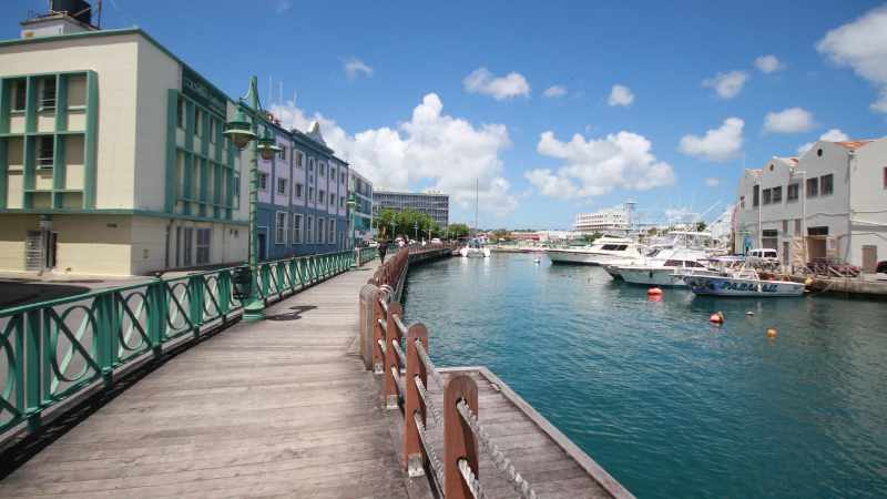 Recruiting Key West mystery shoppers to meet the needs of Key West area businesses.