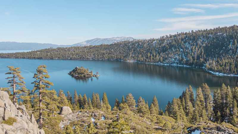 Recruiting Lake Tahoe mystery shoppers to meet the needs of Lake Tahoe area businesses.