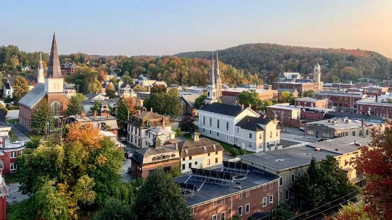 Recruiting Montpelier mystery shoppers to meet the needs of Montpelier area businesses.