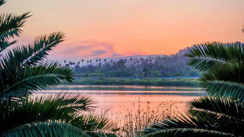 Recruiting Santa Barbara mystery shoppers to meet the needs of Santa Barbara area businesses.